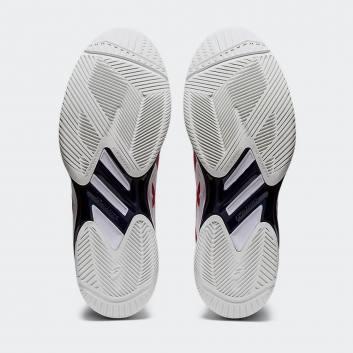 Adidas Linear CF Duffel Bag Medium