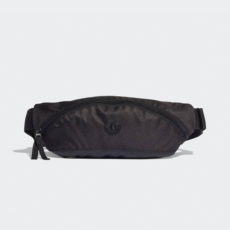 ADIDAS WAIST BAG CON 3