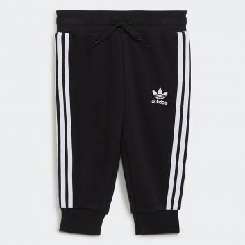 Adidas 3-Stripes Half Cushioned Crew Socks 3 Pairs