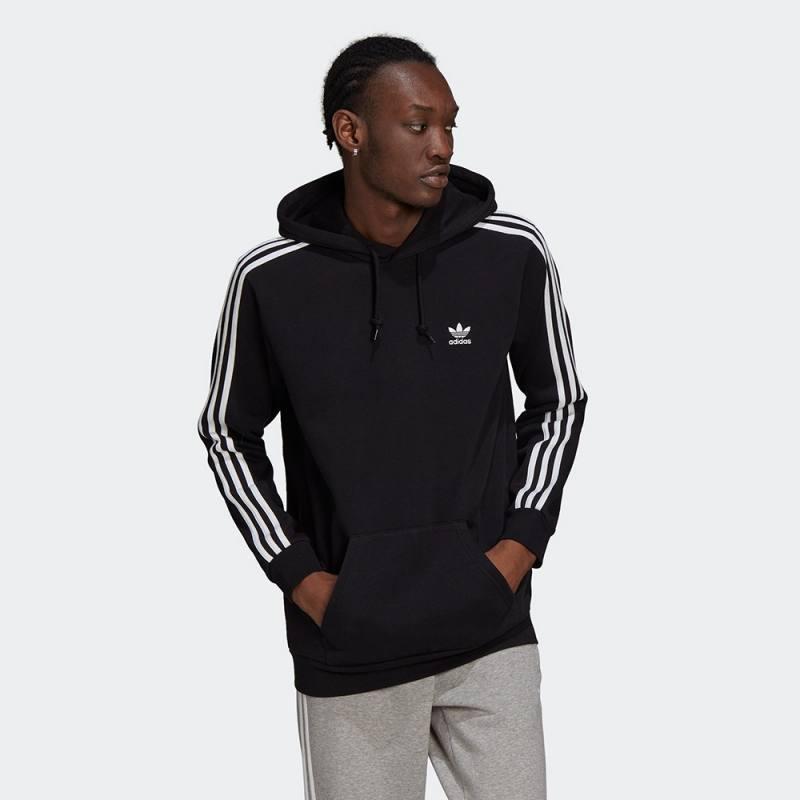 Adidas Adicolor Classics 3-Stripes Hoodie