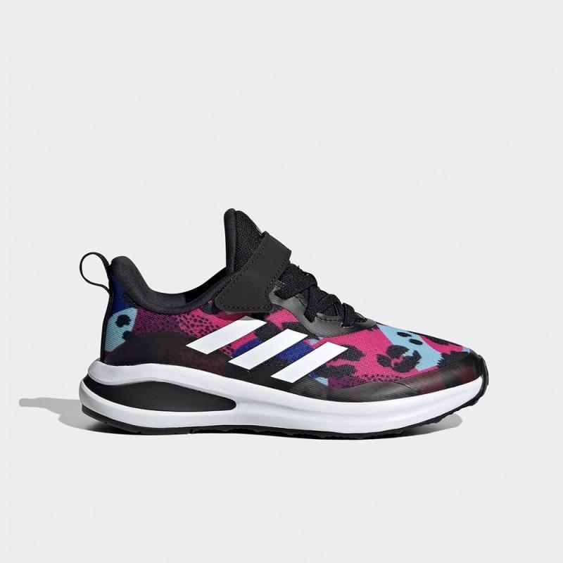 Adidas FortaRun EL K