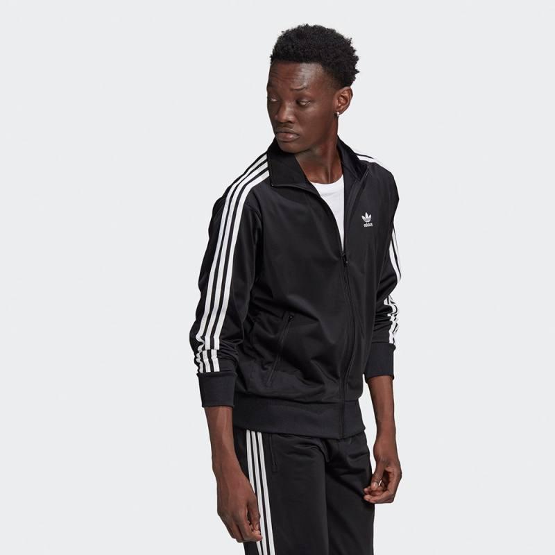Adidas Adicolor Classics Firebird Track Jacket