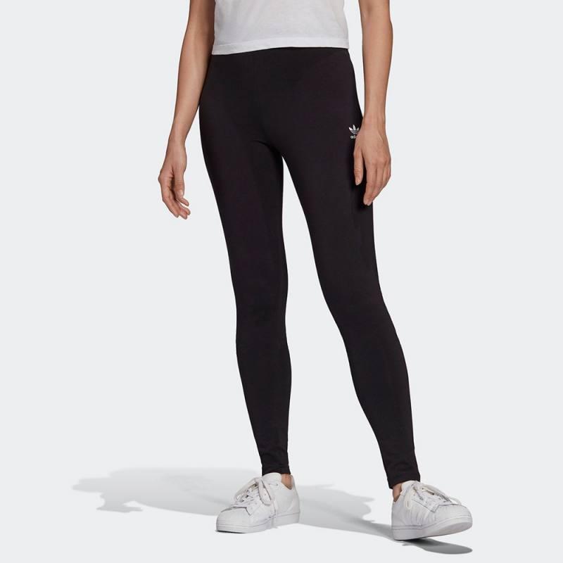 Adidas Adicolor Essentials Leggings