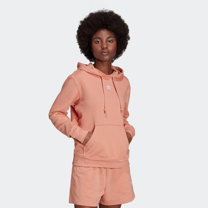Adidas Adicolor Essentials Hoodie
