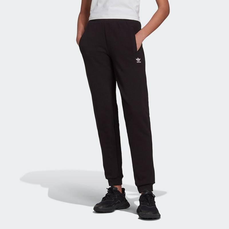 Adidas Adicolor Essentials Slim Joggers