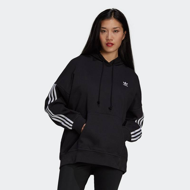 Adidas Adicolor Classics Oversize Hoodie