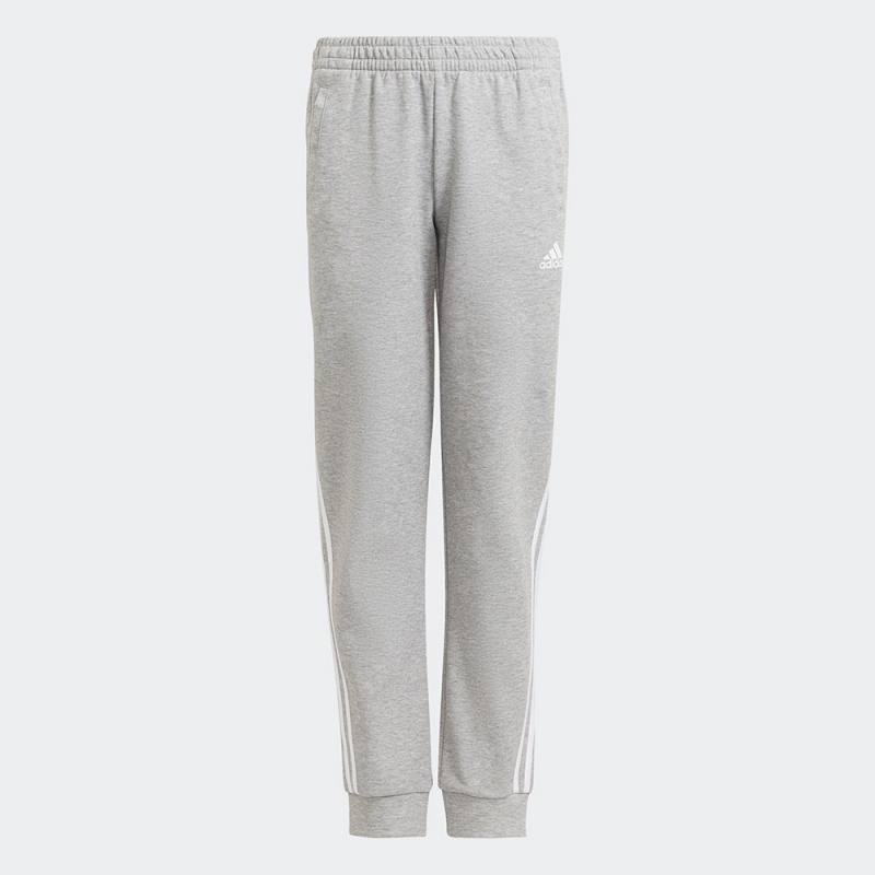 Adidas 3-Stripes Tapered Leg Pants