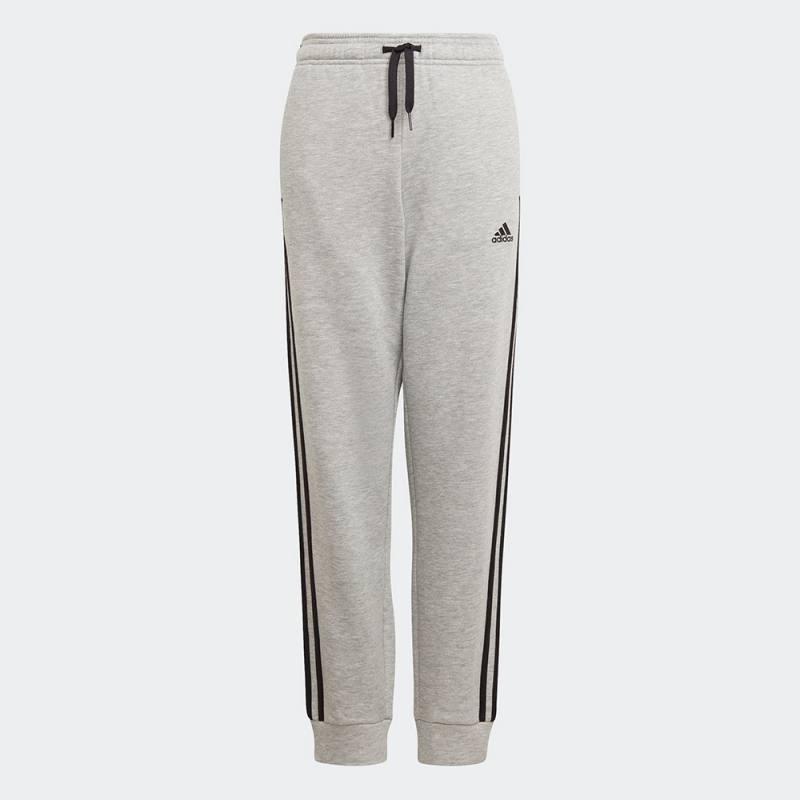 Adidas Essentials 3-Stripes Joggers