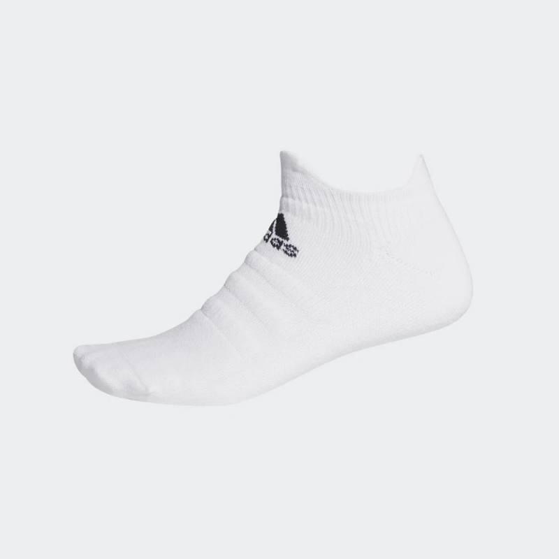 Adidas Alphaskin Low Socks 1 Pair