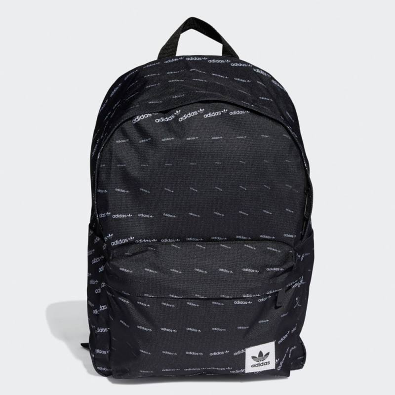 Adidas Monogram Backpack