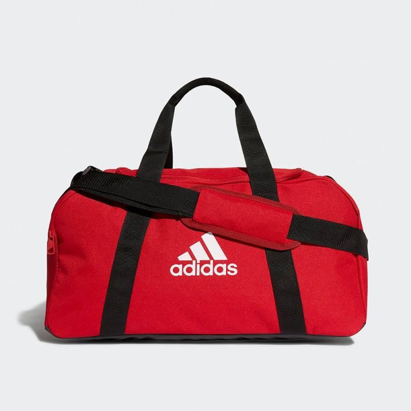 Adidas Tiro Primegreen Duffel Bag Small