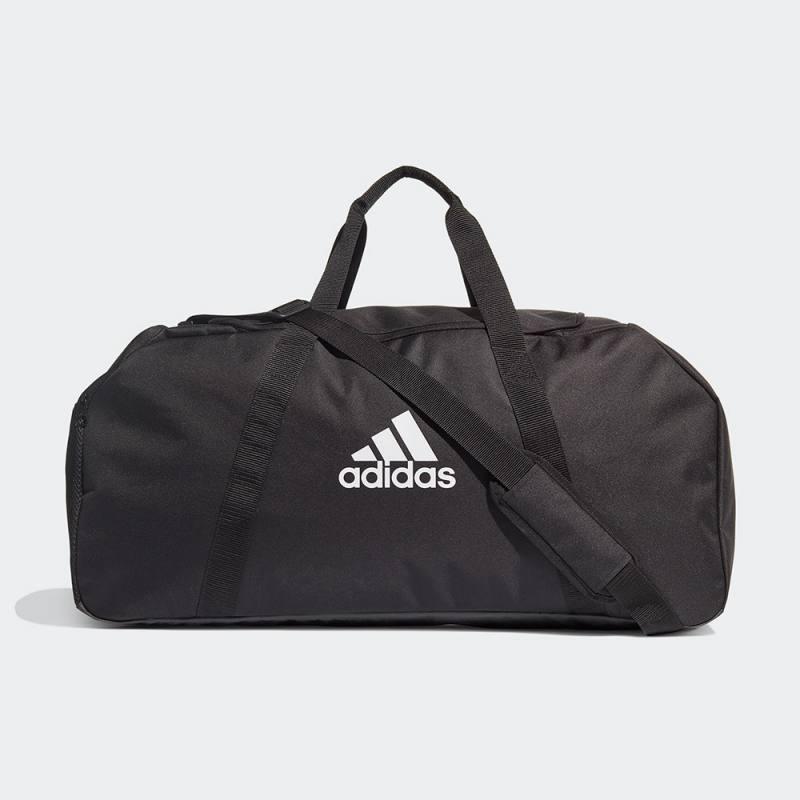 Adidas Tiro Primegreen Duffel Bag Large