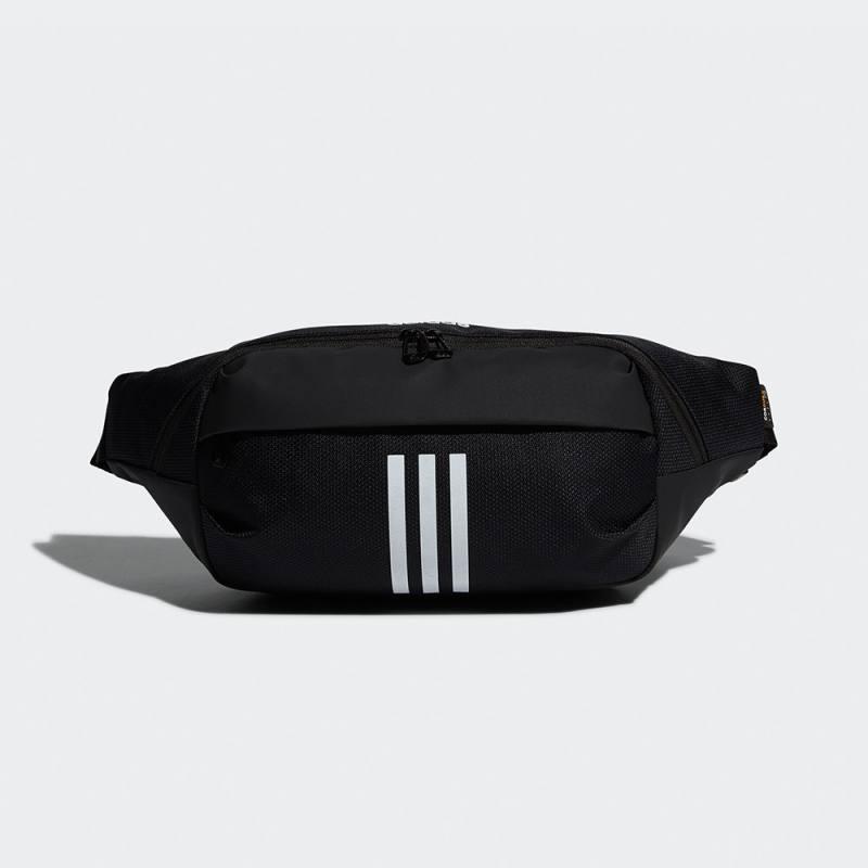 Adidas Endurance Packing System Waist Bag