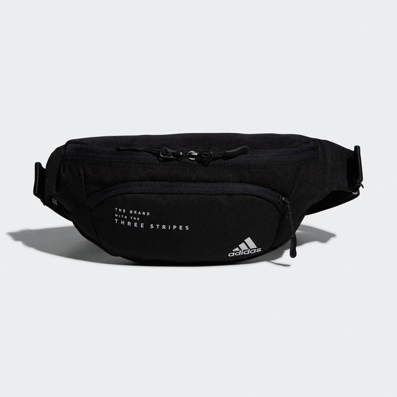 Adidas Future Icons Waist Bag