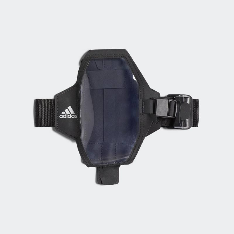 Adidas Running Mobile Holder