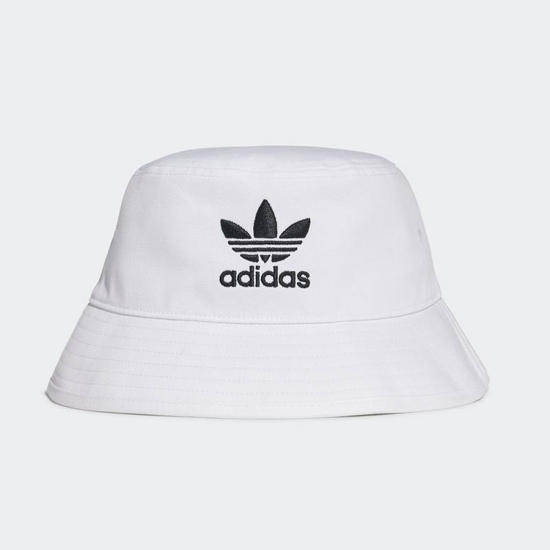 Adidas Adicolor Trefoil Bucket Hat