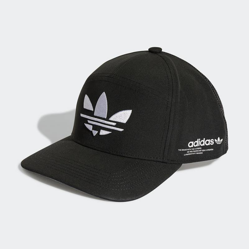 Adidas Adicolor Snapback Cap