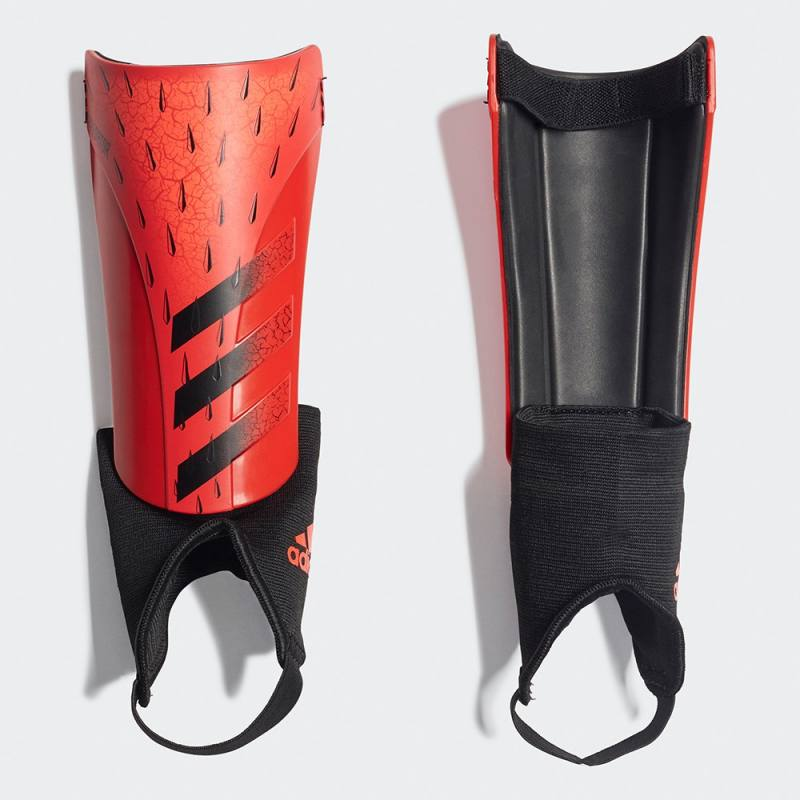 Adidas Predator Training Shin Guards