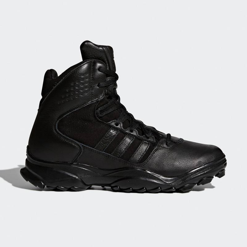 Adidas GSG-9.7