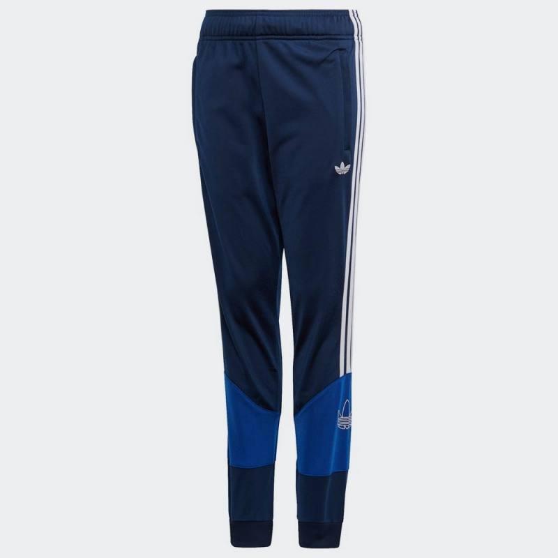 Adidas Bandrix Track Pants