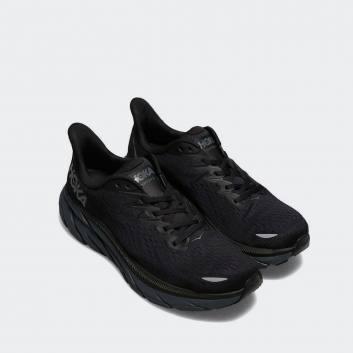 Adidas Running Belt