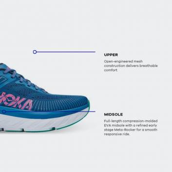 Adidas Techfit Badge of Sport Tights