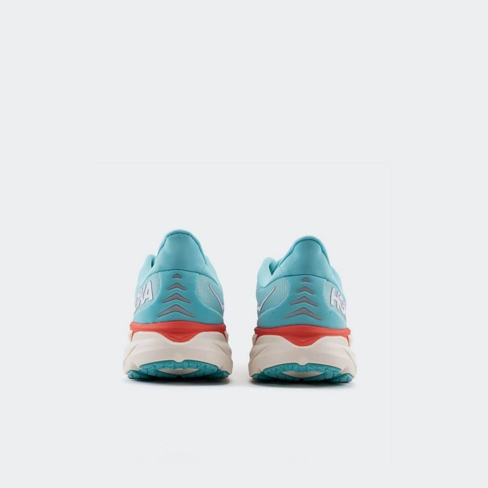 Adidas Cushioned Crew Socks 6 Pairs