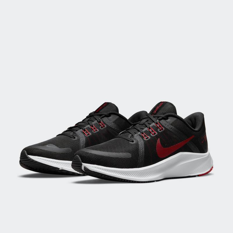 Nike Quest 4
