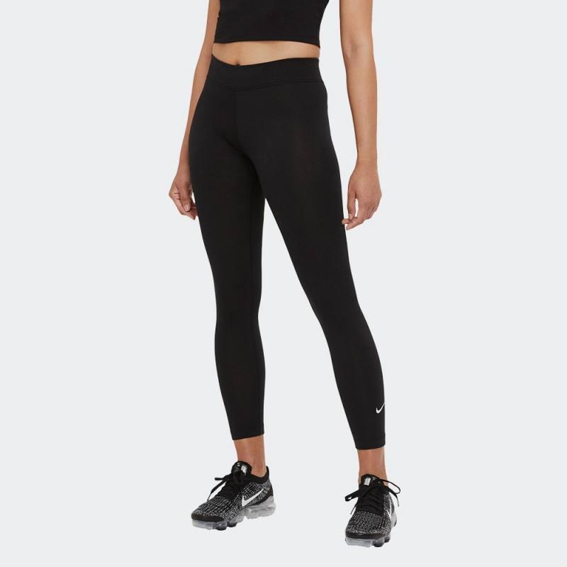 Nike Sportswear Essential Leggings