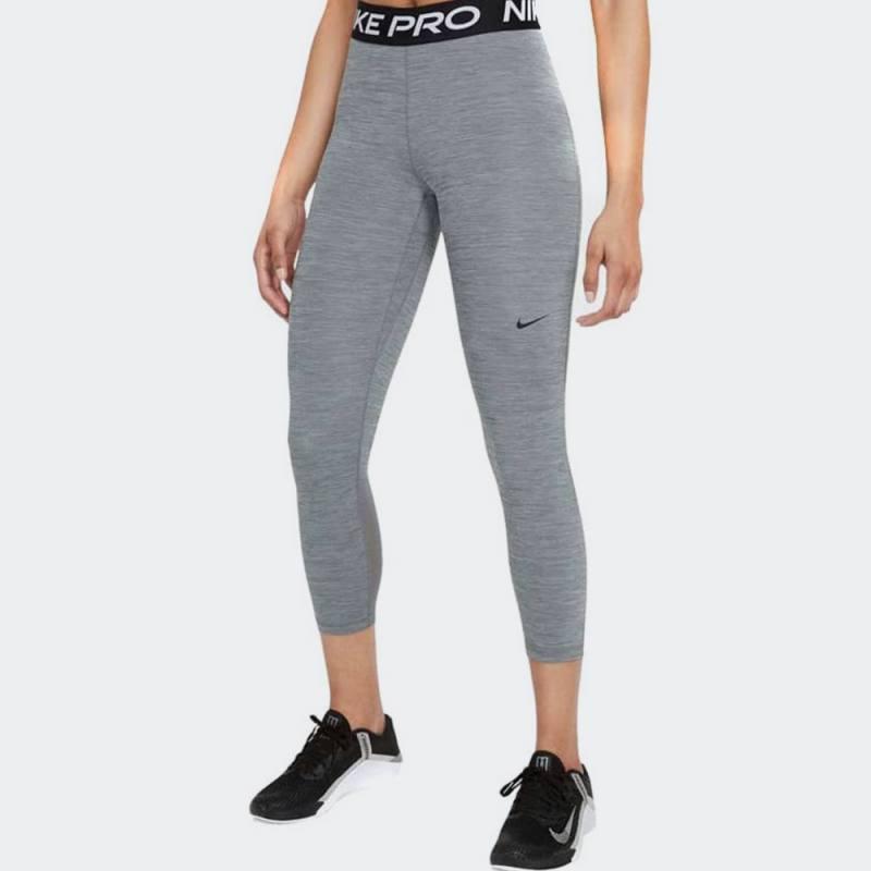 Nike Pro 365 Tights