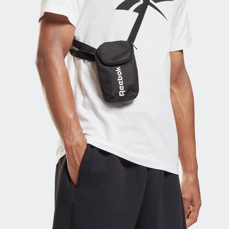 Reebok Act Core LL City Bag
