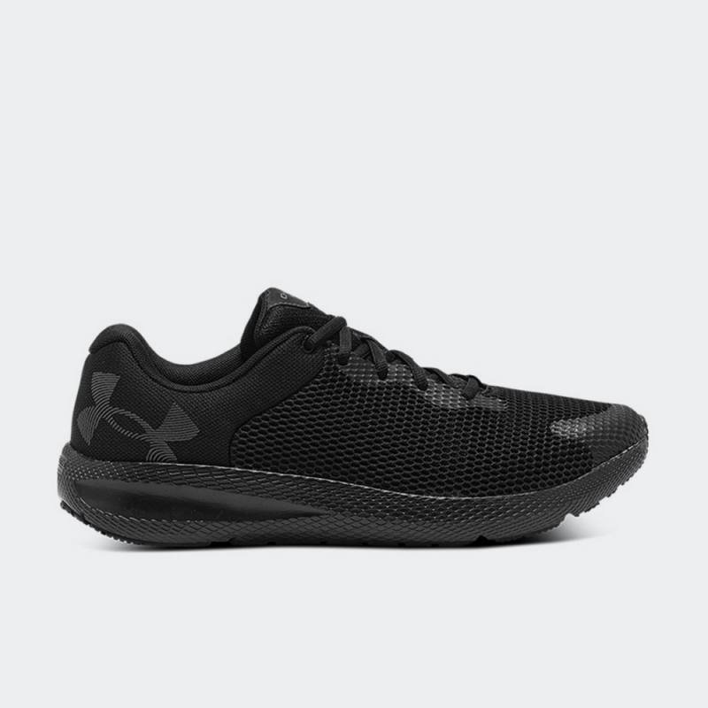 Under Armour Charged Pursuit 2 BL