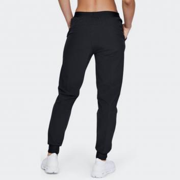 Adidas Essentials Logo Duffel Bag Large