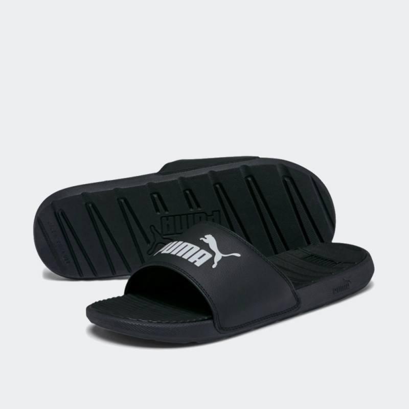 Puma Cool Cat Slides
