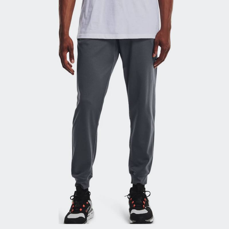 UNDER ARMOUR SPORTSTYLE TRICOT JOGGER