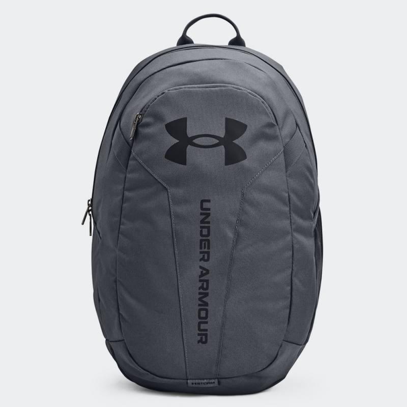 Under Armour  Hustle Lite Backpack
