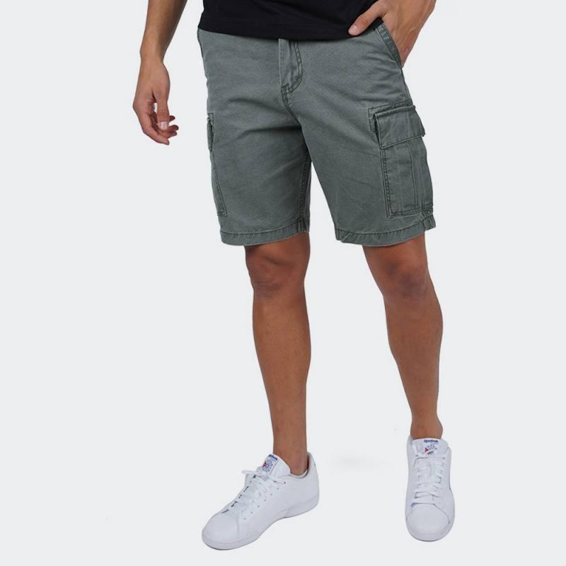 Quiksilver Ichaca Shorts