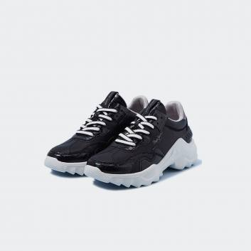 UNDER ARMOUR MID CROSSBACK CLUTCH PRINT SPORTS