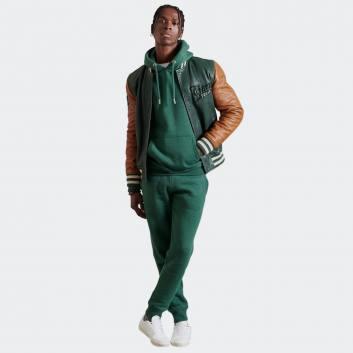 Adidas Adicolor Backpack