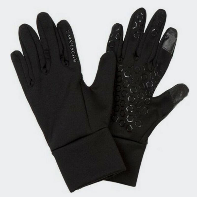 Emerson Gloves