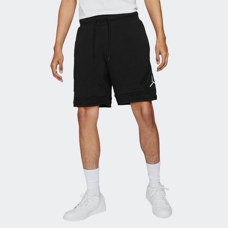 Nike Jordan Essential Shorts