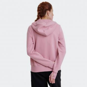 Adidas Essentials Logo Bum Bag