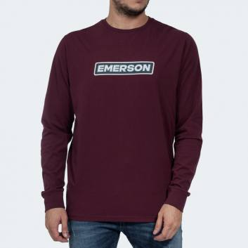 QUIKSILVER EVERYDAY DIVISION 17