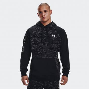 Adidas LOUNGEWEAR Essentials Logo Fleece Hoodie