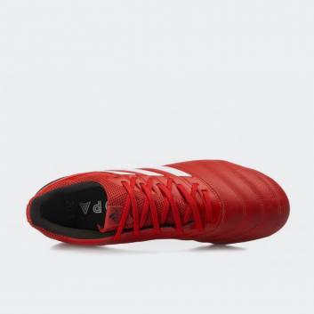 Adidas FortaRun K
