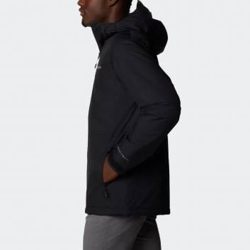 Adidas Essentials 3-Stripes Bra