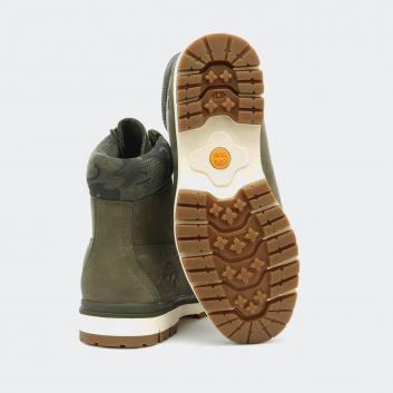 Adidas Adicolor Essentials Fleece Hoodie