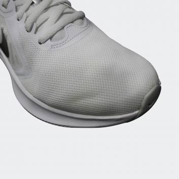 Adidas Tiro Club EU Shin Guards