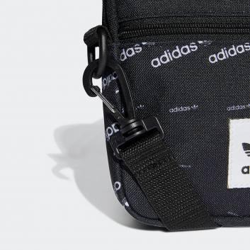 Adidas Primeblue SST Track Jacket