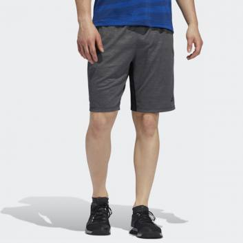 Adidas Adicolor Trefoil Hoodie